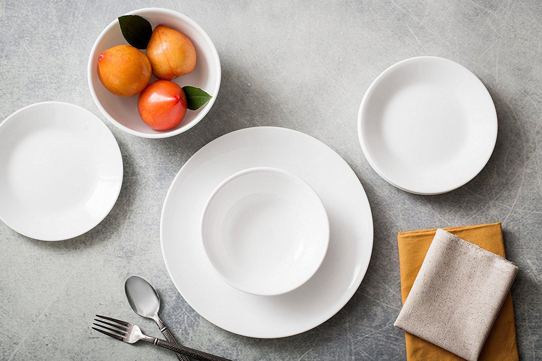 Best Dinnerware Sets 2019 The Kitchen Witches