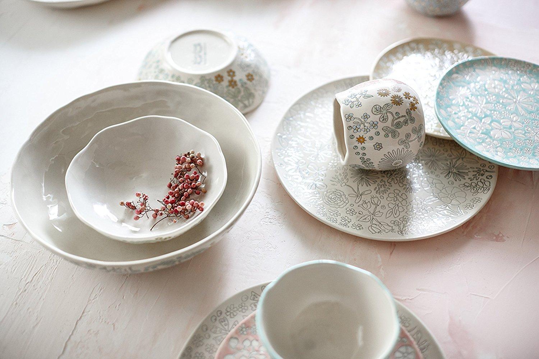Porcelain dinnerware Dorothea