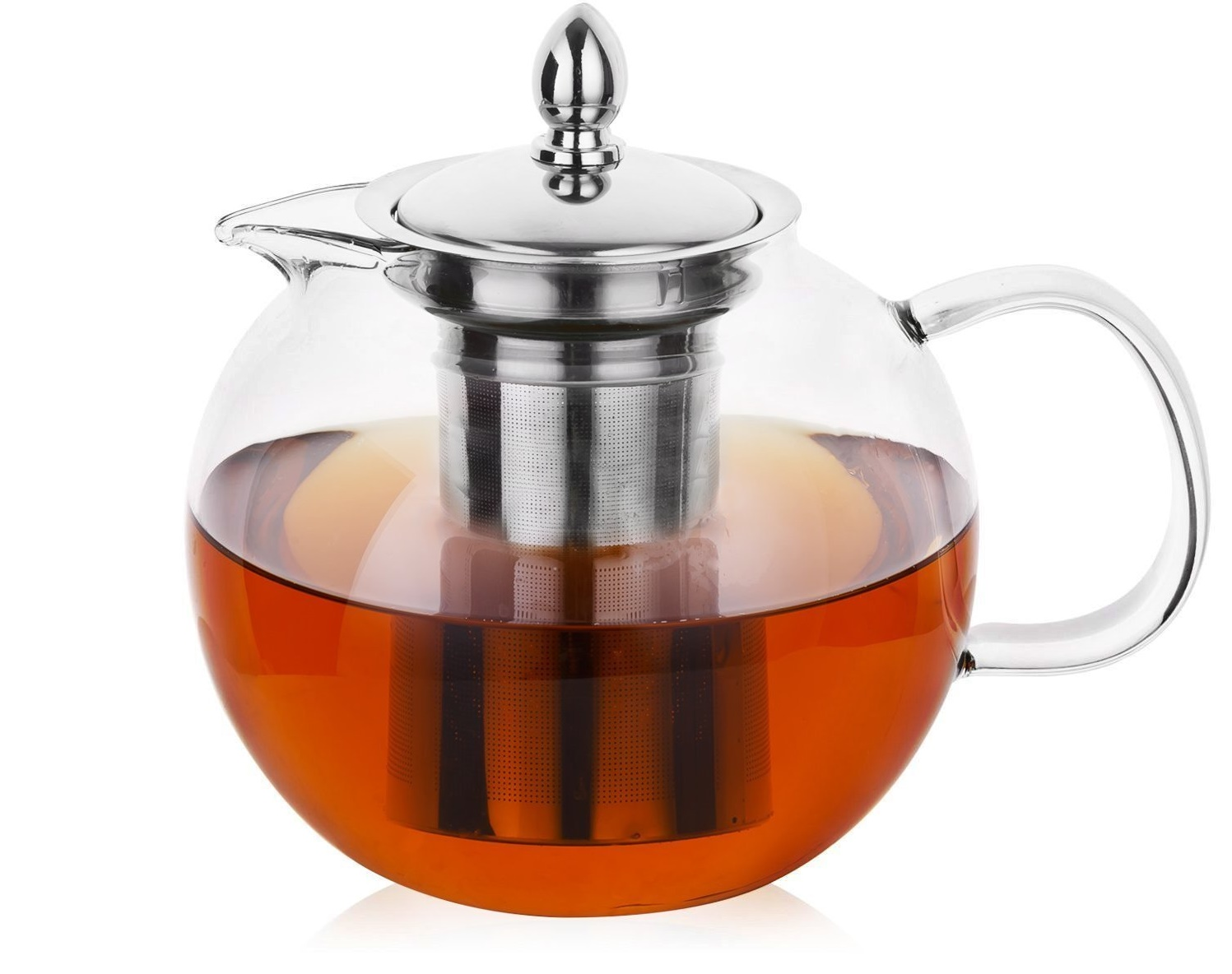 Grab A Cuppa Best Teapots And Kettles 2019 The Kitchen