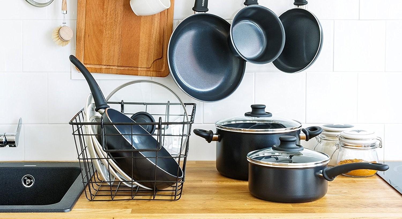 cookware 2019