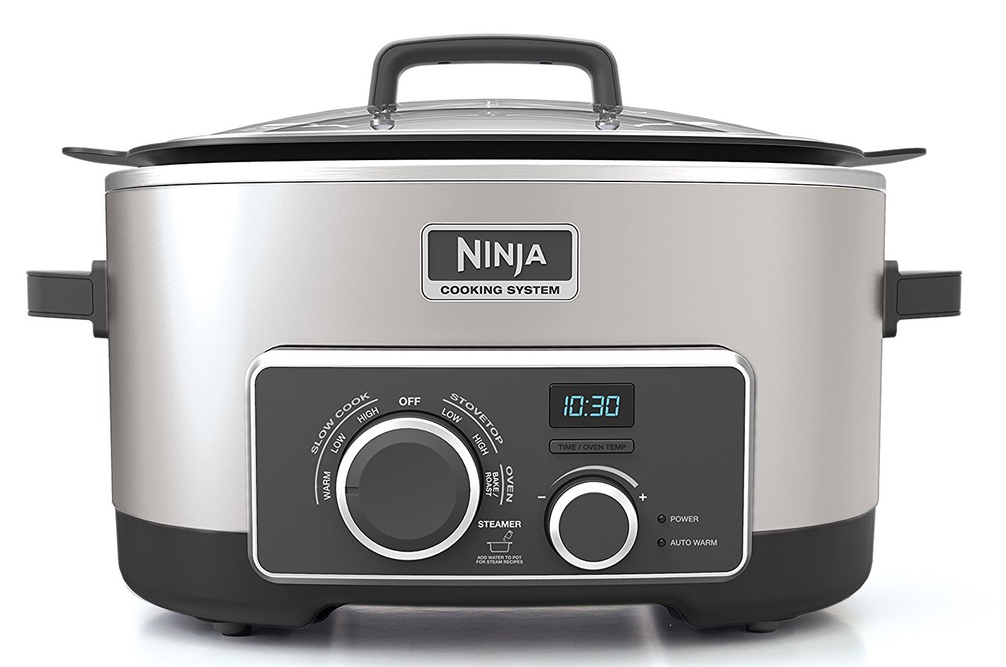Best Multi Cookers And Electric Pressure Cookers The