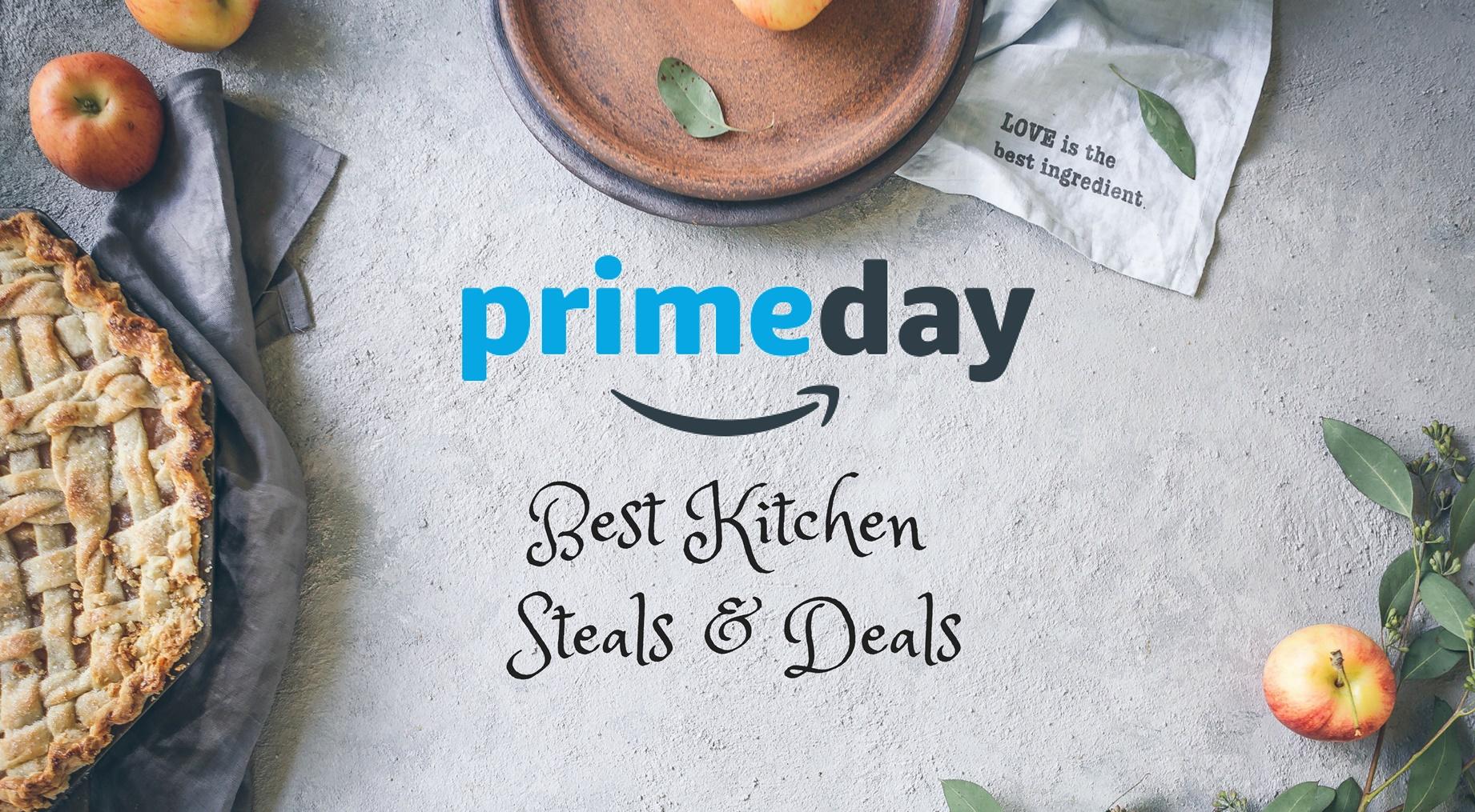 Best Kitchen Steals & Deals