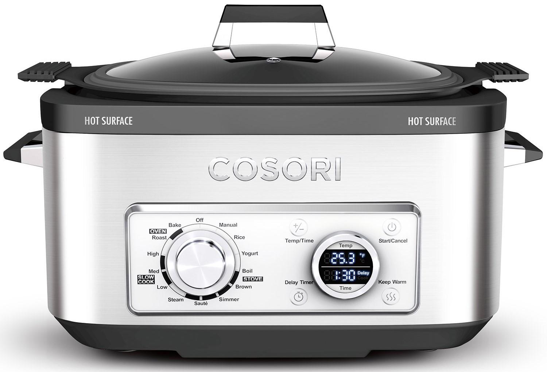 Cosori Multi Cooker