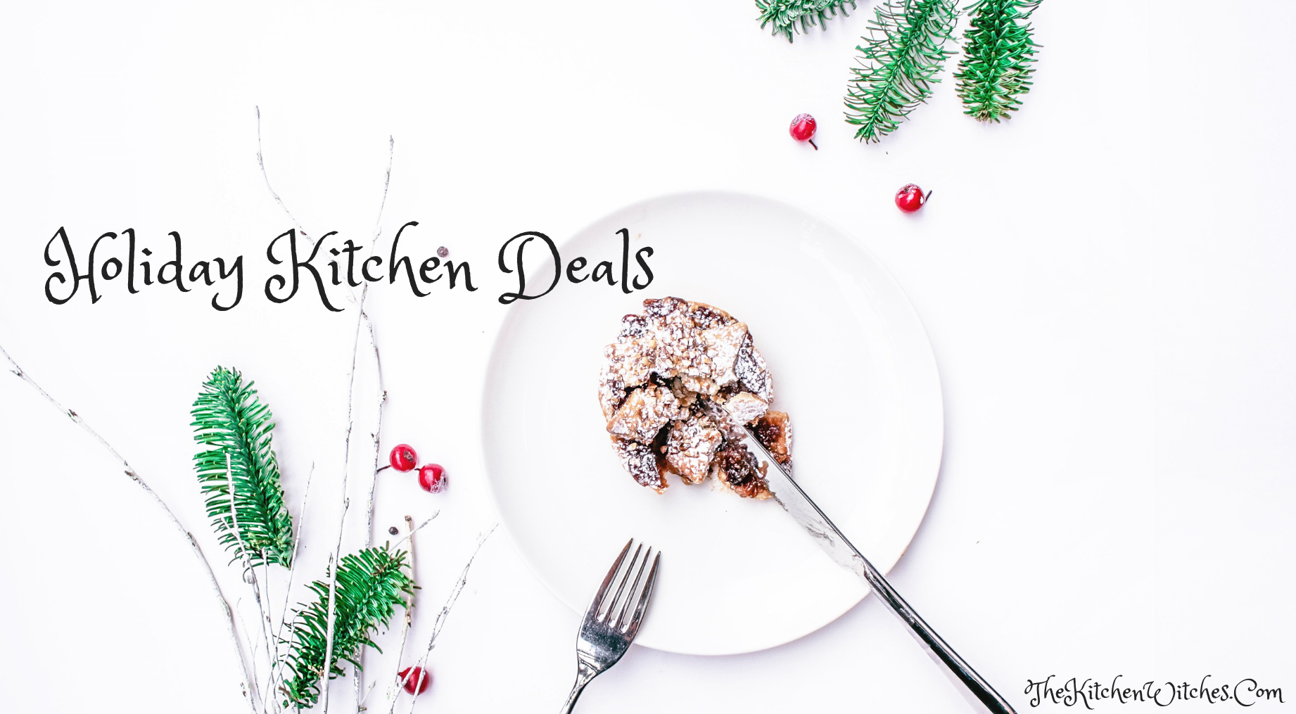 Best Kitchen Dining Deals Black Friday 2018 The
